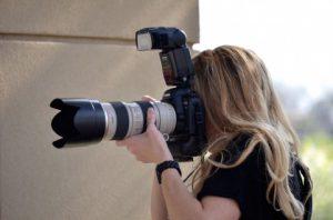 出張カメラマンサービス